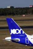 JOON_AIRBUS_A321_TXL_RF_5K5A4198.jpg