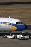 LUFTHANSA_AIRBUS_A321_TXL_RF_5K5A4325.jpg