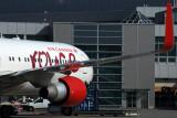 AIR_CANADA_ROUGE_BOEING_767_300BUD_RF_5K5A4557.jpg