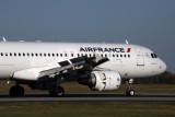 AIR_FRANCE_AIRBUS_A320_BUD_RF_5K5A4736.jpg