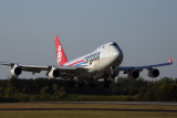 CARGOLUX_BOEING_747_400F_BUD_RF_5K5A4779.jpg
