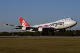 CARGOLUX_BOEING_747_400F_BUD_RF_5K5A4787.jpg