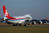 CARGOLUX_BOEING_747_400F_BUD_RF_5K5A4792.jpg