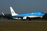 KLM_BOEING_737_800_BUD_RF_5K5A4703.jpg