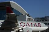 QATAR_AIRBUS_A330_300_BUD_RF_5K5A4683.jpg