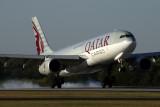 QATAR_CARGO_AIRBUS_A330_200F_BUD_RF_5K5A4758.jpg