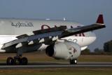 QATAR_CARGO_AIRBUS_A330_200F_BUD_RF_5K5A4770.jpg