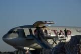 QATAR_CARGO_AIRBUS_A330_200F_BUD_RF_5K5A4799.jpg