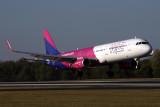 WIZZ_AIRBUS_A321_BUD_RF_5K5A4717.jpg