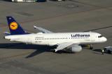 LUFTHANSA_AIRBUS_A319_BUD_RF_5K5A4486.jpg