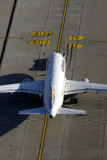 AVIATION IMAGES 37