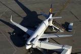 LUFTHANSA_AIRBUS_A320_BUD_RF_5K5A4470.jpg