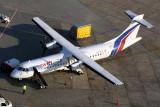 SWIFT_AIR_ATR72F_BUD_RF_5K5A4356.jpg