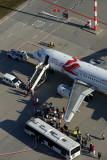 TUNIS_AIR_AIRBUS_A320_BUD_RF_5K5A4494.jpg