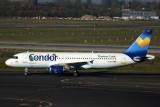 CONDOR_AIRBUS_A320_DUS_RF_5K5A5020.jpg