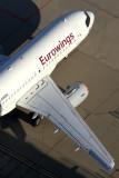 EUROWINGS_AIRBUS_A319_BUD_RF_5K5A4444.jpg