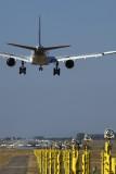 BUDAPEST_AIRPORT_RF_5K5A4628.jpg