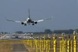 BUDAPEST_AIRPORT_RF_5K5A4639.jpg