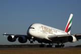 EMIRATES_AIRBUS_A380_BNE_RF_5K5A6867.jpg