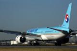 KOREAN_AIR_BOEING_787_9_BNE_RF_5K5A6950.jpg