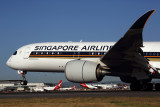 SINGAPORE_AIRLINES_AIRBUS_A350_900_BNE_RF_5K5A6962.jpg