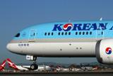 KOREAN_AIR_BOEING_787_9_BNE_RF_5K5A6949.jpg