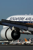 SINGAPORE_AIRLINES_AIRBUS_A350_900_BNE_RF_5K5A6964.jpg