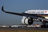 SINGAPORE_AIRLINES_AIRBUS_A350_900_BNE_RF_5K5A6963.jpg