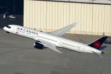 AIR_CANADA_BOEING_787_9_LAX_RF_5K5A6443.jpg