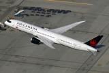 AIR_CANADA_BOEING_787_9_LAX_RF_5K5A6444.jpg