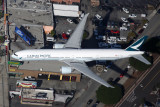 CATHAY_PACIFIC_BEOING_777_300ER_LAX_RF_5K5A6680.jpg
