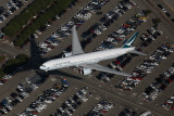 CATHAY_PACIFIC_BOEING_777_300ER_LAX_RF_5K5A6674.jpg