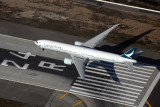 CATHAY_PACIFIC_BOEING_777_300ER_LAX_RF_5K5A6685.jpg
