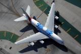 EMIRATES_AIRBUS_A380_LAX_RF_5K5A6491.jpg