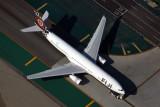 FIJI_AIRWAYS_AIRBUS_A330_300_LAX_RF_5K5A6453.jpg