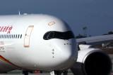 HONG_KONG_AIRLINES_AIRBUS_A350_900_LAX_RF_5K5A5811.jpg