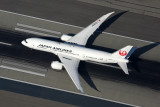 JAPAN_AIRLINES_BOEING_787_8_LAX_RF_5K5A6646.jpg
