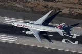 QATAR_BOEING_777_200LR_LAX_RF_5K5A6621.jpg