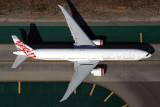 VIRGIN_AUSTRALIA_BOEING_777_300ER_LAX_RF_5K5A6513.jpg