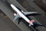 VIRGIN_AUSTRALIA_BOEING_777_300ER_LAX_RF_5K5A6536.jpg