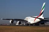 EMIRATES_AIRBUS_A380_BNE_RF_IMG_9258.jpg