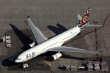 FIJI_AIRWAYS_AIRBUS_A330_300_LAX_RF_5K5A6688.jpg