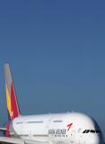 ASIANA_AIRBUS_A380_LAX_RF_5K5A6180.jpg
