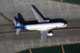 ALASKA_AIRBUS_A320_LAX_RF_5K5A6478.jpg