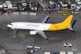 KALITTA_CHARTERS_BOEING_737_400F_LAX_RF_5K5A6701.jpg