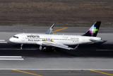 VOLARIS_AIRBUS_A320_LAX_RF_5K5A6711.jpg