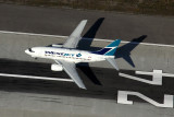 WESTJET_BOEING_737_600_LAX_RF_5K5A6548.jpg