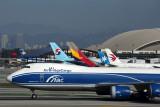 AIR_BRIDGE_CARGO_BOEING_747_800F_LAX_RF_5K5A6094.jpg