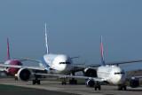 AIRCRAFT_LAX_RF_5K5A5830.jpg