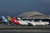 AIRCRAFT_LAX_RF_5K5A6058.jpg